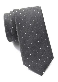 Nordstrom Brett Dot Tie