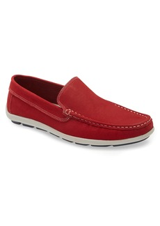 Nordstrom Canal Driving Shoe