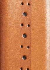 Nordstrom Eastwick Leather Belt