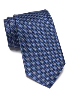 Nordstrom Frazier Mini Silk Tie