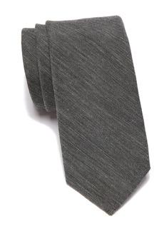 Nordstrom Hilcox Solid Tie