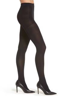 Nordstrom 100 Denier Tights (2 for $30)