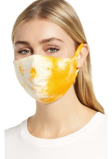 Nordstrom Assorted 4-Pack Adult Face Masks