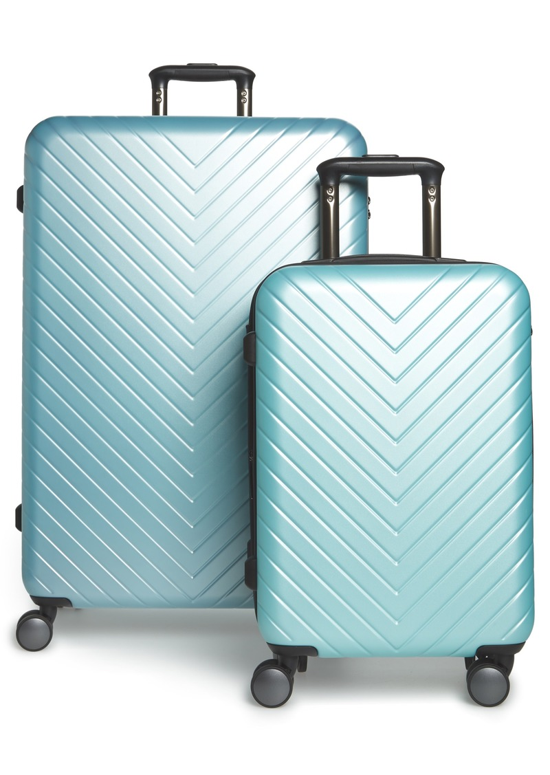 Free shipping and returns on All Women's Luggage Sale at neo-craft.gq