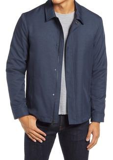 Nordstrom Coach's Jacket