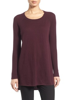 Nordstrom Collection Cashmere Sweater