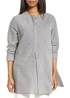 Nordstrom Collection Stripe Tunic