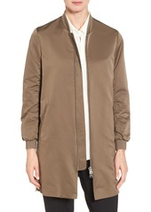 Nordstrom Collection Utility Jacket