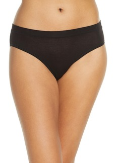 Nordstrom Comfort Layer Briefs