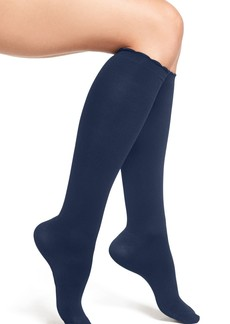 Nordstrom Compression Trouser Socks (Buy More & Save)