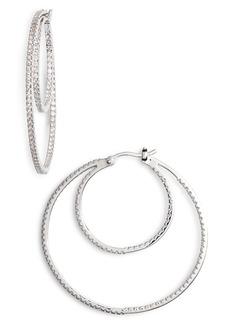 bc3f3eee4 Nordstrom Nordstrom Imitation Pearl Drop Earrings   Jewelry