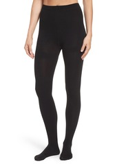 Nordstrom Fleece Lined Tights (2 for $24)