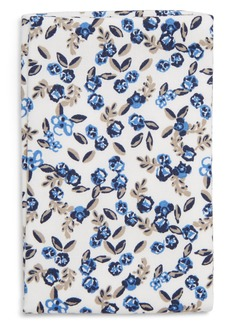 Nordstrom Floral Pocket Square (Boys)