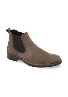Nordstrom Gavin Waterproof Chelsea Boot (Men)
