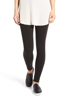 Nordstrom Go To High Waist Skimmer Leggings