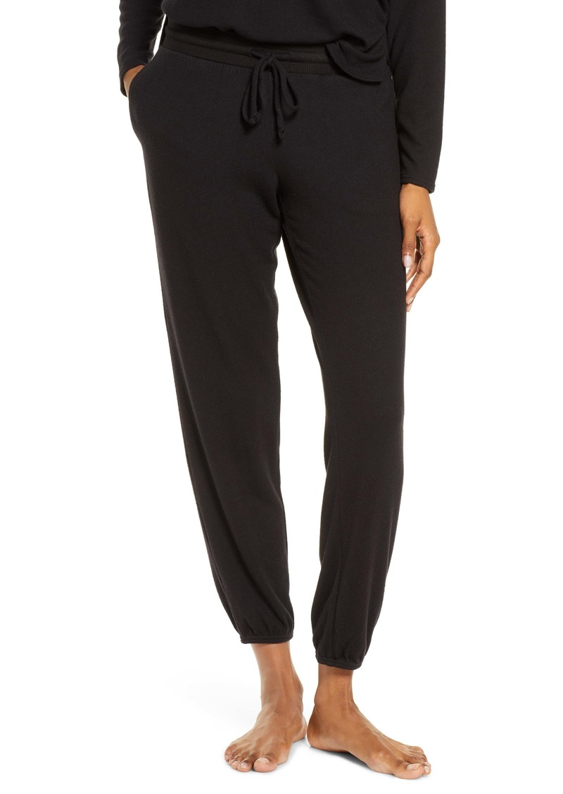 Nordstrom Jogger Pants