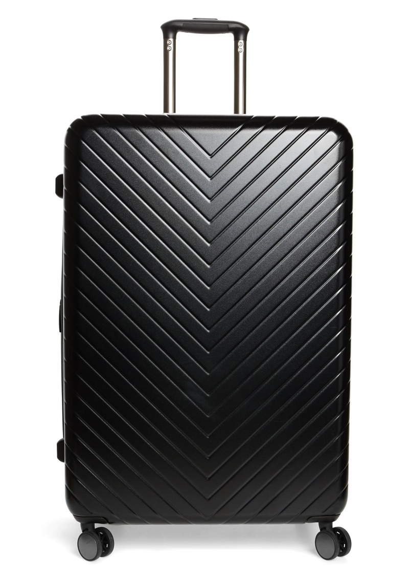 For three days only, Nordstrom Rack is having a TUMI Flash Sale with up to 50% off luggage, duffle bags, accessories and more. Prices are as marked. Prices are as marked. In addition, orders of $99 or more can enjoy free delivery.