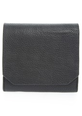2d75c73aaaf Nordstrom Nordstrom Leather Trifold Wallet | Handbags