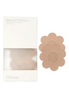 Nordstrom Lingerie 3-Pack Breast Petals