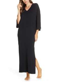 Nordstrom Moonlight Caftan