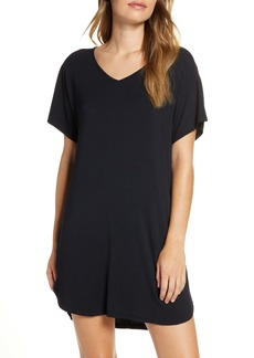 Nordstrom Moonlight Dolman Nightshirt