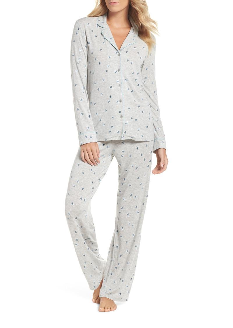 2aa6a98eba4 Nordstrom Nordstrom Lingerie Moonlight Pajamas