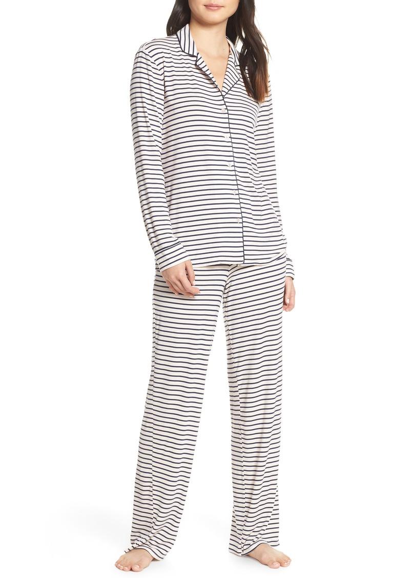 7298e45b8 Nordstrom Nordstrom Lingerie Moonlight Pajamas