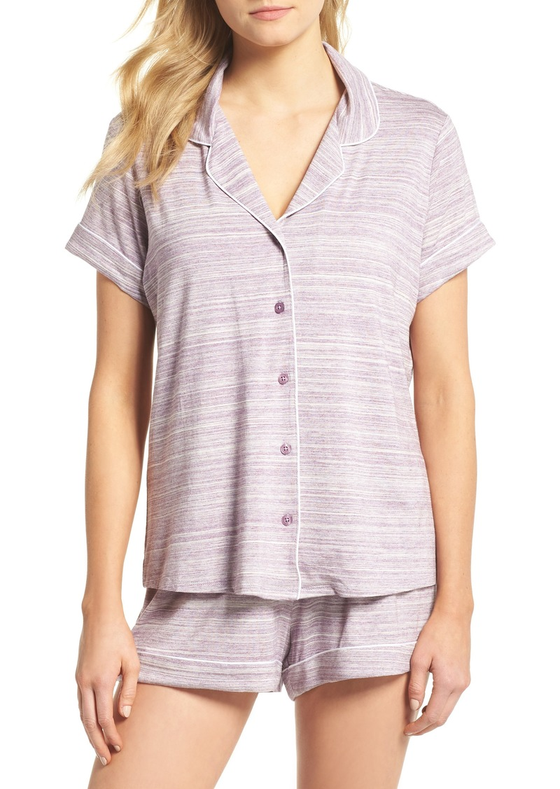 d1ce2ace8a On Sale today! Nordstrom Nordstrom Lingerie  Moonlight  Short Pajamas