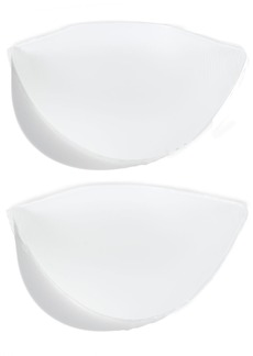 Nordstrom Lingerie Push-Up Gel Pads