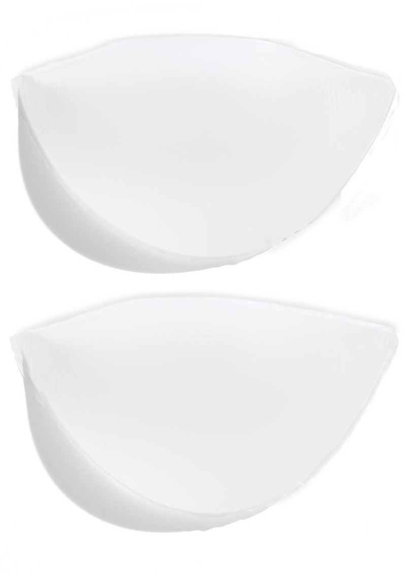 Nordstrom Lingerie Push-Up Gel Pads