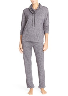 Nordstrom Lingerie Pullover & Sweatpants