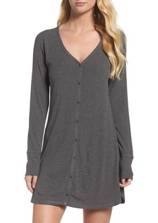 Nordstrom Lingerie Short Nightgown