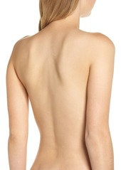 894288941b Nordstrom Lingerie Silicone Strapless Backless Bandeau Bra Nordstrom  Lingerie Silicone Strapless Backless Bandeau Bra