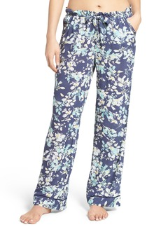Nordstrom Lingerie Sweet Dreams Pajama Pants