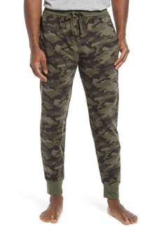 Nordstrom Lounge Joggers