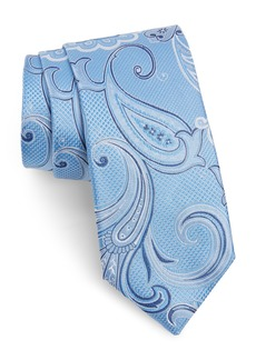 c097e400dc46 Nordstrom Nordstrom Men's Shop The Perfect Pre-Folded Pocket Square ...