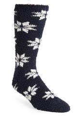 Nordstrom Men's Shop Butter Socks (3 for $25)