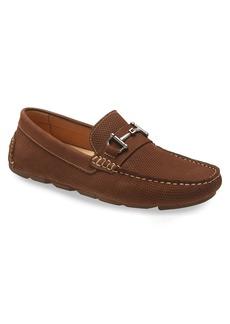 Nordstrom Men's Shop Camden Bit Loafer (Men)