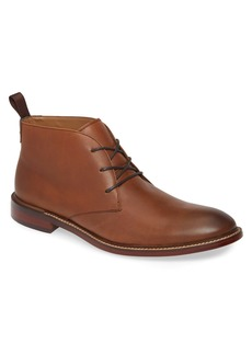 Nordstrom Men's Shop Chase Chukka Boot (Men)