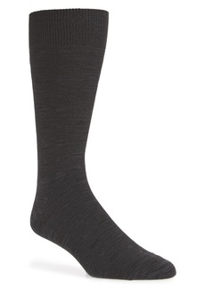 Nordstrom Men's Shop Dot Socks (3 for $30)