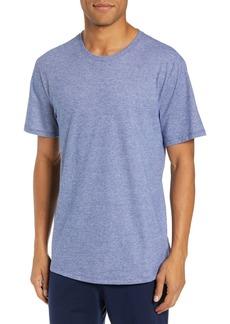 74d7f46d98f Nordstrom Nordstrom Men's Shop Regular Fit 4-Pack Supima® Cotton T ...