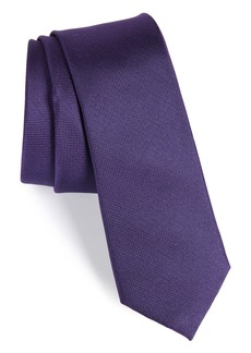 Nordstrom Men's Shop Foley Silk Tie