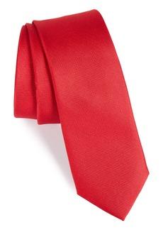Nordstrom Men's Shop Foley Silk Tie