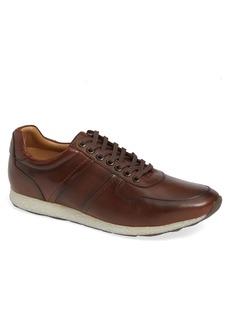 Nordstrom Men's Shop Frank Sneaker (Men)