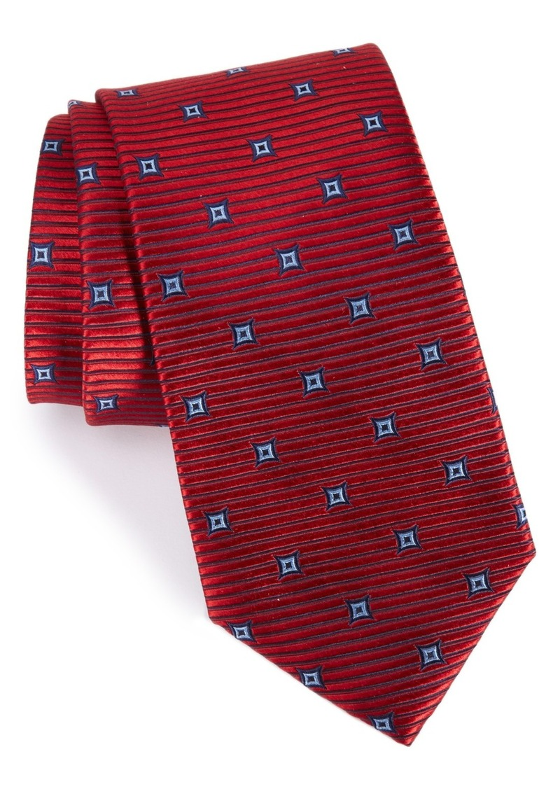 Free shipping on men's ties at tiodegwiege.cf Shop neckties, bow ties & pocket squares from the best brands of ties for men. Totally free shipping & returns.