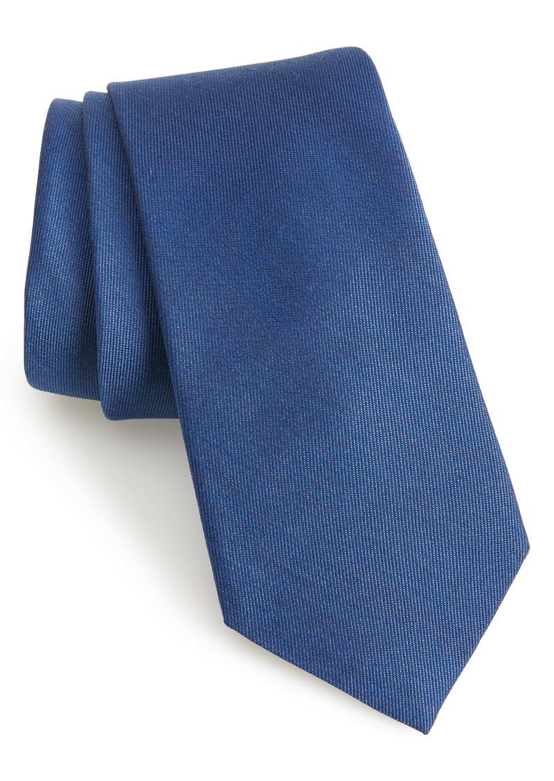 Nordstrom Men's Shop Graham Silk Tie