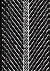 Nordstrom Men's Shop Herringbone Suspenders