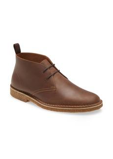 Nordstrom Hudson Chukka Boot (Men)