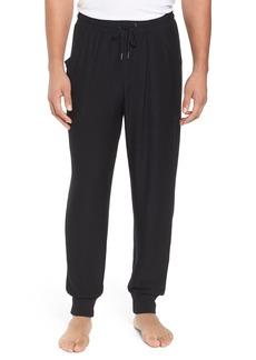 Nordstrom Men's Shop Ultra Soft Jogger Pants