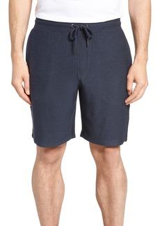 Nordstrom Men's Shop Lounge Shorts